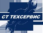СТ Техсервис